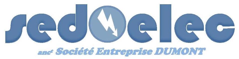 Logo2 sedelec avec mention sed 1